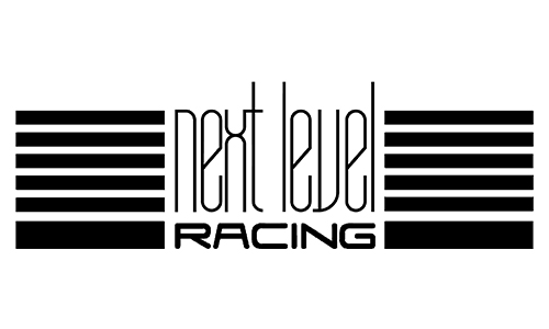next-level-racing